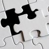 Puzzle 654956 1920