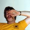 Peter 41 pagncie shirt ca 1979
