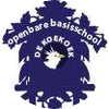 Logo koekoek