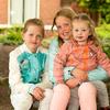 Familie van der laan 117