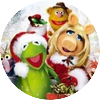 It's a very merry muppet christmas movie %282002%29