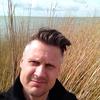Pieter selfie %28gaast%29