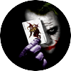 Joker !!!!