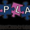 Logo 2playcentrum 1000px