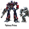 My autobot team by skyscream1 d3l5t1n