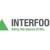 Interfoodlogo