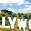 Rallywood