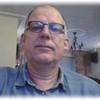 Reneleuwerink   snapshot 20148181957