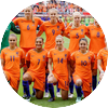 170720 opstelling