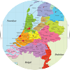 Nederland 0