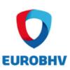 Eurobhv logo