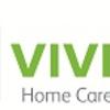 Nieuw logo vivisol 4c hcs verkleind 10