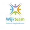 Logo wijkteam 300x194
