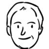Headshot animatie