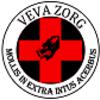 Logo veva zorg