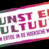 Logo cultuurdebat klein