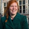Portret ann cnockaert oo3 2018 2019 %285 van 9%29
