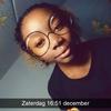 Snapchat 217408337