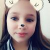Snapchat 319174917
