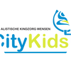 Logo citykids no colorcodes