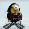De5322dfd7942701b8477312159c0264  scuba diving dive
