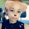 Snapchat 1962561392