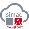 Power cloud   simac logo v2