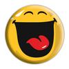 Smiley happy i6832