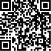 Qr code 21022013 634970579743754000