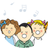 Zingen