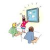 Digitaalschoolborden 02 jpg