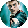 Harry potter films netflix 810x456