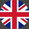 Flag of united kingdom   circle 512