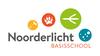 Logo noorderlicht rgb