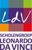 Scholengroep logo  fc2