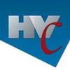 Hvc logo