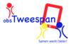 Tweespan