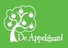 Deappelgaard logo2012 diap %283%29