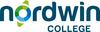 Nordwin logo fc jpg
