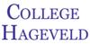 Logo hageveld 2