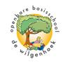 Logo de wilgenhoek