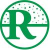 Rehoboth cirkel